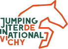 Jumping International de Vichy